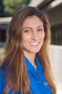 Christa Quinn